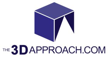 3d-approach