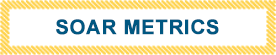 soar-metrics