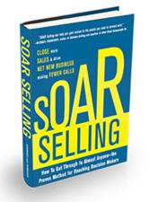 Buy the SOAR book